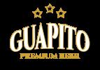 guapito logo