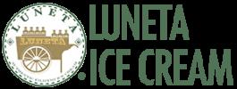 lunetaicecream_logo