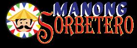 manong-sorbetero-no frame full